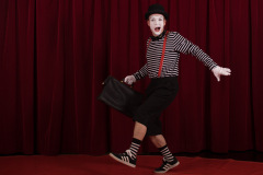 Mime-artist-Kasper-Jensen-2020-1