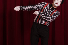 Mime-artist-Kasper-Jensen-2020-11