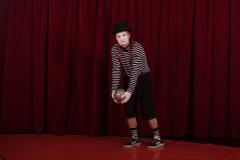 Mime-artist-Kasper-Jensen-2020-27