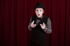 Mime-artist-Kasper-Jensen-2020-35