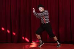 Mime-artist-Kasper-Jensen-2020-8