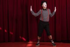 Mime-artist-Kasper-Jensen-2020-9