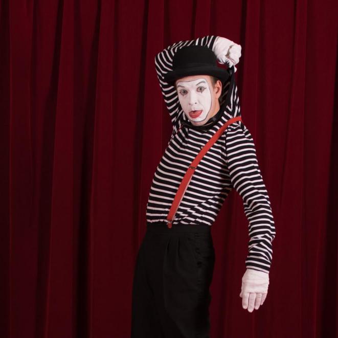Mime artist Kasper Jensen-Gallery-41