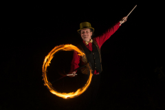 Fire-show-Kasper-Jensen-2021-1