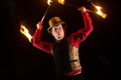 Fire-show-Kasper-Jensen-2021-10