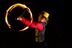 Fire-show-Kasper-Jensen-2021-13