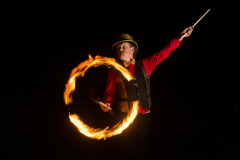 Fire-show-Kasper-Jensen-2021-15