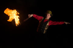 Fire-show-Kasper-Jensen-2021-16