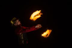 Fire-show-Kasper-Jensen-2021-17