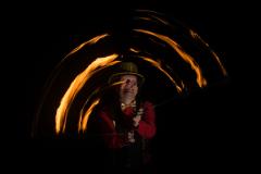 Fire-show-Kasper-Jensen-2021-19