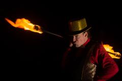 Fire-show-Kasper-Jensen-2021-21