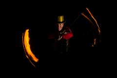 Fire-show-Kasper-Jensen-2021-22