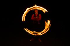 Fire-show-Kasper-Jensen-2021-24