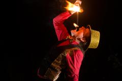 Fire-show-Kasper-Jensen-2021-3