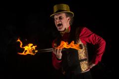 Fire-show-Kasper-Jensen-2021-4
