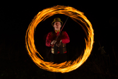 Fire-show-Kasper-Jensen-2021-5