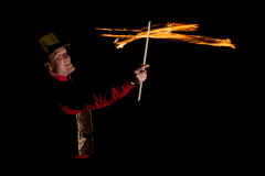 Fire-show-Kasper-Jensen-2021-6