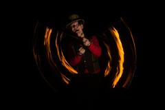 Fire-show-Kasper-Jensen-2021-8