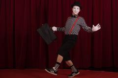 Mime-artist-Kasper-Jensen-2020-2