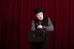 Mime-artist-Kasper-Jensen-2020-23