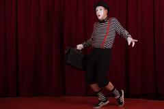 Mime-artist-Kasper-Jensen-2020-3