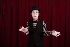 Mime-artist-Kasper-Jensen-2020-39