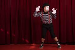 Mime-artist-Kasper-Jensen-2020-7