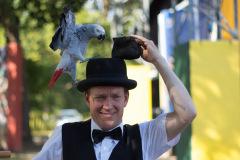 Parrot-show-Kasper-Jensen-2020-30