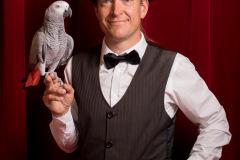 Parrot-show-Kasper-Jensen-2020-37