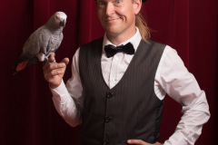 Parrot-show-Kasper-Jensen-2020-38
