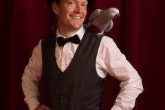 Parrot-show-Kasper-Jensen-2020-39