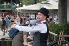 Parrot-show-Kasper-Jensen-2020-6