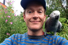 Parrot-show-Kasper-Jensen-2020-61