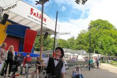 Parrot-show-Kasper-Jensen-2020-72